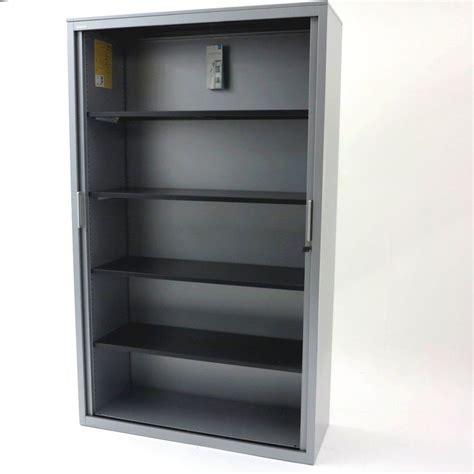 armoire de bureau occasion armoire metallique d occasion 28 images armoire de