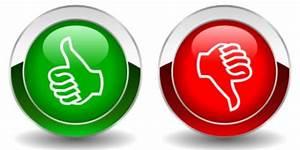 Qualités Et Défauts Entretien : entretien d embauche quels sont vos qualit s d fauts coach recrutement recherche d ~ Medecine-chirurgie-esthetiques.com Avis de Voitures