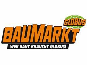 Baumarkt Near Me : globus baumarkt building supplies leibnizstr 10 kornwestheim baden w rttemberg germany ~ A.2002-acura-tl-radio.info Haus und Dekorationen