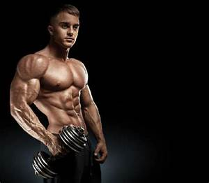 Gaining Mass versus Gaining Lean Mass | MUSCLE INSIDER
