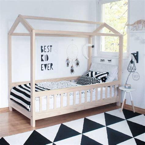 toodler bed best 25 toddler bed ideas on toddler rooms