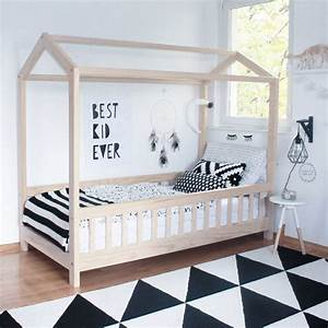 Best 25+ Toddler bed ideas on Pinterest