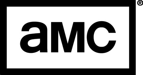 The Branding Source: New logo: AMC