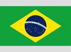 Bandera de Brasil YouTube