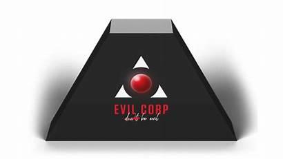Evil Billionaire Billionaires Supremacy Boardgame Corp Fellow