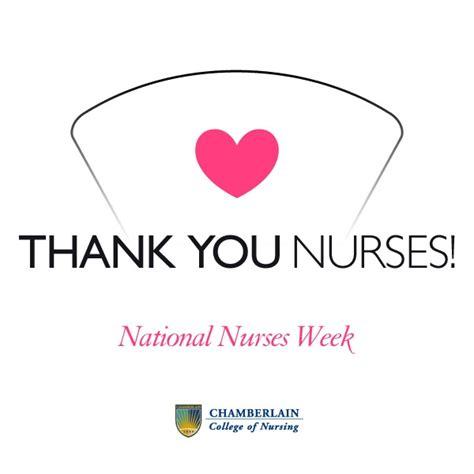 National Nurses Week Meme - nurses week quotes image quotes at relatably com