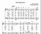 Gospel Song Lyrics Free Printable   Free Printable