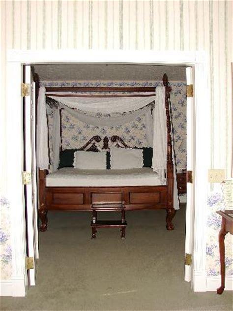 amish door inn bedroom picture of the inn at amish door wilmot