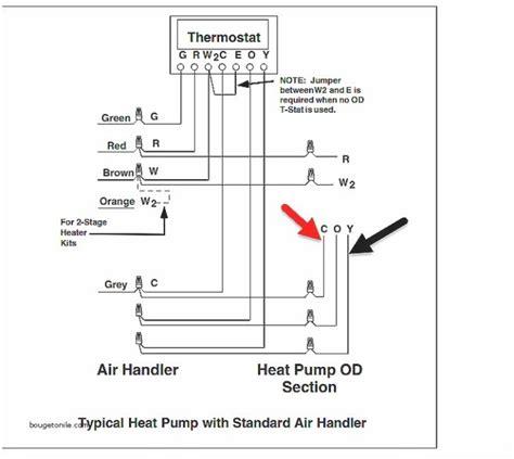 emerson motor wiring diagram gallery wiring diagram sle