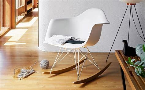 Eames Lounge Chair Vitra Aluminium Group Vitra Eames