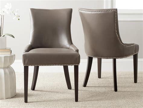 safavieh furniture mcr4709v set2 dining chairs furniture by safavieh