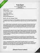 25 Best Ideas About Cover Letter Sample On Pinterest Sample Social Work With MSW Cover Letter Format Cover Letter Social Work Objective Cover Letter Social Work Examples Resume Downloads