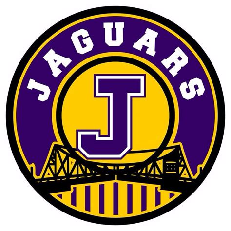 Joliet Jaguars U18 (@jaguarsu18) Twitter