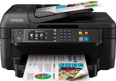 Precisioncore, epson's most progressive printhead innovation, controls the business driving yield quality and toughness that epson is prestigious for, at the high speeds required for office, business and modern printing. Epson Wf 3620 Software Download / Linux Red Hat How To ...