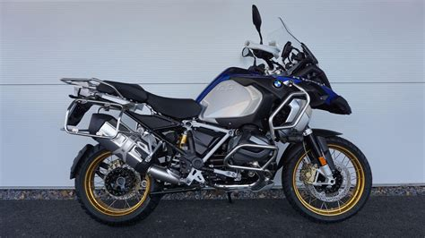r 1250 gs adventure buy motorbike new vehicle bike bmw r 1250 gs adventure moto graub 252 nden maienfeld