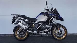 Bmw Gs 1250 Adventure : buy motorbike new vehicle bike bmw r 1250 gs adventure ~ Jslefanu.com Haus und Dekorationen