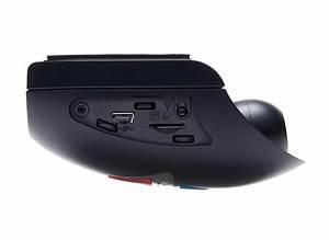 380gw Dash Cam