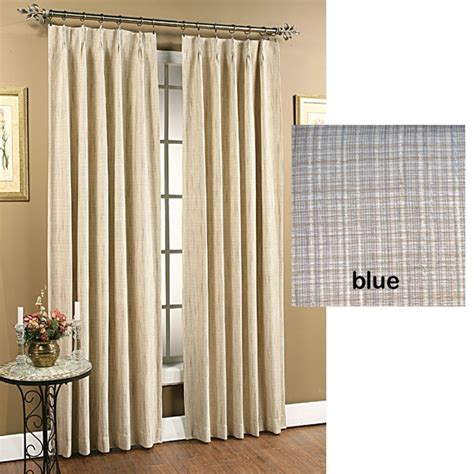 Insulated Drapes Clearance -