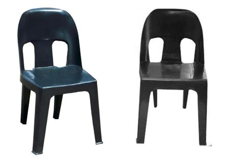plastic chairs manufacturers south africa plastic chairs