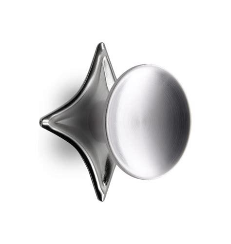 mid century cabinet knobs pinterest