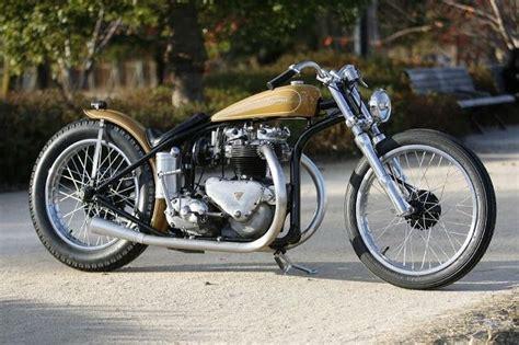 Best 25+ Triumph Motorcycle Parts Ideas On Pinterest