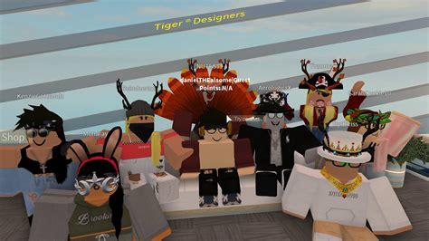 roblox tigers homestore youtube
