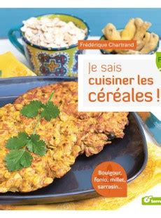 cuisiner le faisan facile cuisiner les céréales c est facile actualité