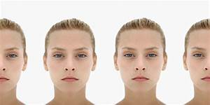 Human cloning – a second opinion