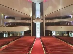 Coral Ridge Presbyterian Church, Fort Lauderdale - TripAdvisor