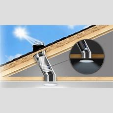 Solar Tubes Vs Skylights Contemporary Pros Cons