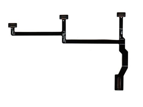 dji mavic pro gimbal flexible flat pcb ribbon cable drone shop perth