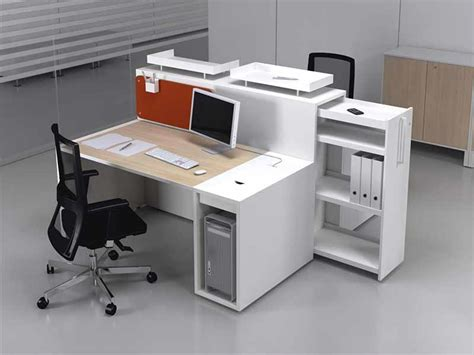 articles bureau bureaux openspace i bureau