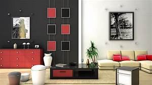 Top 5 interior design software tools launchpad academy for Interior designing course in 3ds max