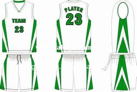 basketball jersey uniform design polyster custom logo