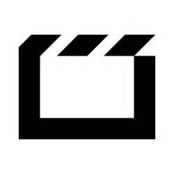 html multimedia icon html icons softiconscom