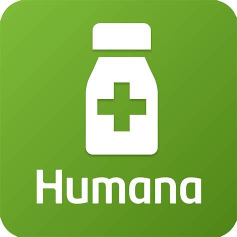 humana pharmacy help desk humana pharmacy aso report and app store data apptweak