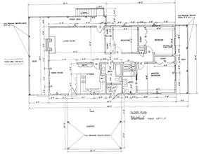 house plan maker architecture create and furnish free floor plan maker free floor plan design on excerpt floor
