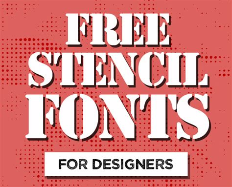 painting for home interior free stencil fonts fonts graphic design junction