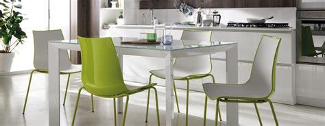 sedie scavolini tavoli sedie sgabelli moderni scavolini centro mobili