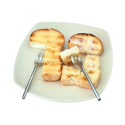 quali sono gli alimenti che contengono carboidrati