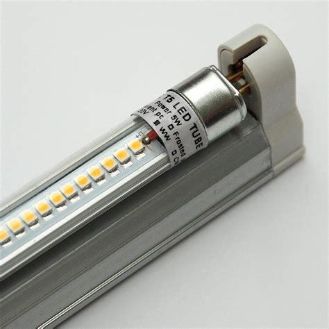 led light fixture t5 led light fixture 300mm 12in boatls