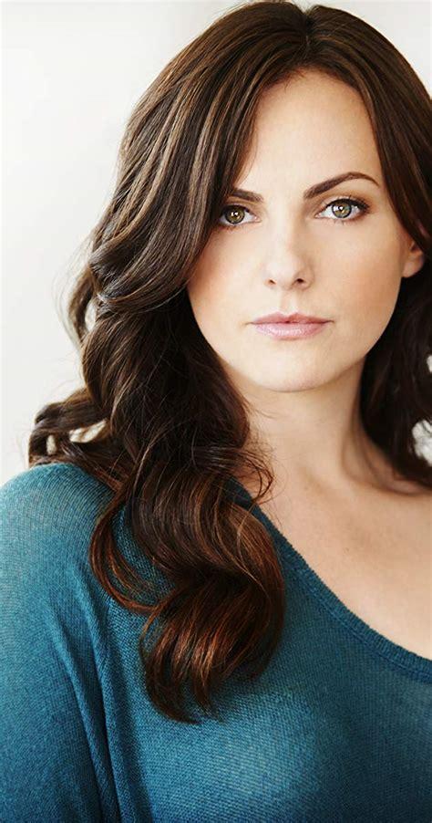 julia grace actress georgina reilly imdb