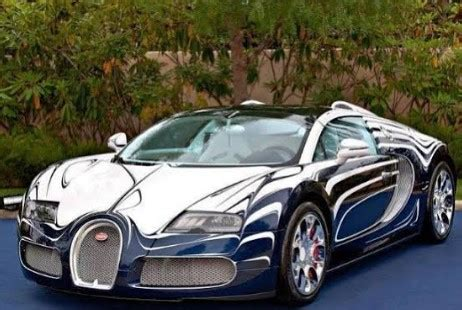 .bugatti veyron exterior images below, is part of 2019 bugatti veyron editorial which is labeled you can also look for some pictures that related to 58 a 2019 bugatti veyron exterior by scroll down. 2021 Bugatti Veyron Exterior, Interior, Engine, Date, And ...