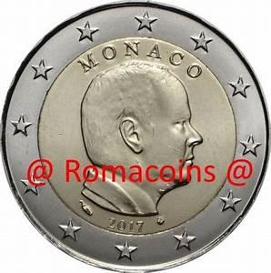 2 Euro Monaco 2017 : 2 euro monaco ordinary coins 2018 2017 2016 2015 2014 2013 ~ Jslefanu.com Haus und Dekorationen