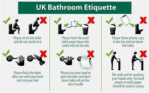Lloyds Bank Issues Instructions To Foreign Staff On How To