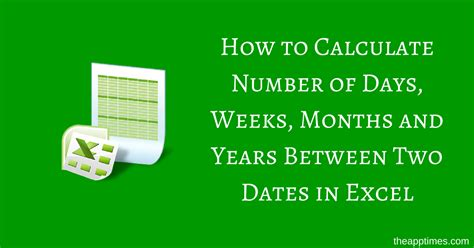 calculate days excel afghanistan currency