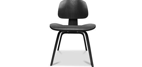 chaise design eames chaise style charles eames 28 images charles eames