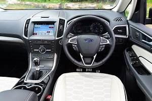 Ford S Max Vignale Gebraucht : ford s max vignale 2016 review auto express ~ Kayakingforconservation.com Haus und Dekorationen
