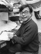 Hayao Miyazaki: Universally acclaimed weaver of ...