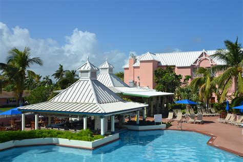 Comfort Suites Paradise Island  The Official Site Of The